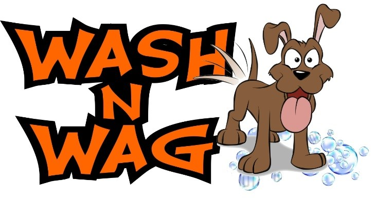 Wash & Wag Mobile Grooming Service